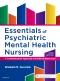 Essentials of Psychiatric Mental Health Nursing - Elsevier eBook on VitalSource, 3rd Edition