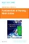 Nursing Skills Online Version 3.0 for Fundamentals of Nursing, 9th Edition