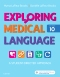 Exploring Medical Language – Elsevier eBook on VitalSource, 10th Edition