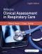 Wilkins' Clinical Assessment in Respiratory Care, 8th Edition