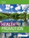 Health Promotion Throughout the Life Span - Elsevier eBook on VitalSource, 9th Edition