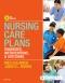 Nursing Care Plans, 9th Edition
