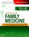 Textbook of Family Medicine Elsevier eBook on VitalSource, 9th Edition
