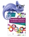 Elsevier Adaptive Quizzing for Pharmacology and the Nursing Process, 8th Edition