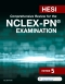 HESI Comprehensive Review for the NCLEX-PN® Examination, 5th Edition