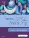 Modern Dental Assisting, 12th Edition