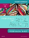 Student Workbook for Essentials of Dental Assisting – Elsevier eBook on VitalSource, 6th Edition