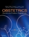 Obstetrics: Normal and Problem Pregnancies Elsevier E-book on VitalSource, 7th Edition