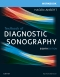 Workbook for Textbook of Diagnostic Sonography, 8th Edition