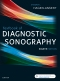 Textbook of Diagnostic Sonography - Elsevier eBook on VitalSource, 8th Edition