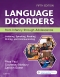 Language Disorders from Infancy through Adolescence - Elsevier eBook on VitalSource, 5th Edition