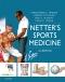 Netter's Sports Medicine Elsevier eBook on VitalSource, 2nd Edition