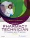 Mosby's Pharmacy Technician, 5th Edition