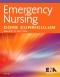 Emergency Nursing Core Curriculum, 7th Edition