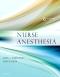 Nurse Anesthesia, 6th Edition