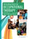 Introduction to Occupational Therapy, 5th Edition