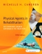 Physical Agents in Rehabilitation, 5th Edition