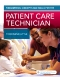Fundamental Concepts and Skills for the Patient Care Technician - Elsevier eBook on VST