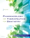 Pharmacology and Therapeutics for Dentistry - Elsevier eBook on VitalSource, 7th Edition