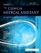 Kinn's The Clinical Medical Assistant - Elsevier eBook on VitalSource, 13th Edition