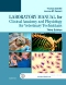 Laboratory Manual for Clinical Anatomy and Physiology for Veterinary Technicians - Elsevier eBook on VitalSource, 3rd Edition