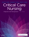 Critical Care Nursing - Elsevier eBook on VitalSource, 8th Edition