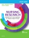 Study Guide for Nursing Research - Elsevier eBook on VitalSource, 9th Edition
