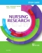 Study Guide for Nursing Research, 9th Edition