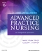Hamric & Hanson's Advanced Practice Nursing - Elsevier eBook on VitalSource, 6th Edition