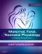 Maternal, Fetal, & Neonatal Physiology, 5th Edition