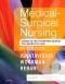 Medical-Surgical Nursing - Elsevier eBook on VitalSource, 9th Edition