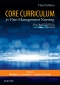 Core Curriculum for Pain Management Nursing, 3rd Edition