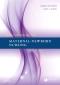 Core Curriculum for Maternal-Newborn Nursing – Elsevier eBook on VitalSource, 5th Edition