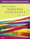 Workbook and Competency Evaluation Review for Mosby's Textbook for Nursing Assistants - Elsevier eBook on VitalSource, 9th Edition
