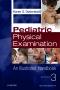 Pediatric Physical Examination, 3rd Edition