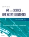 Sturdevant's Art and Science of Operative Dentistry - Elsevier eBook on VitalSource, 7th Edition