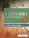 Evolve Resources for Neuroscience, 5th Edition