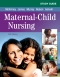 Study Guide for Maternal-Child Nursing, 5th Edition