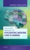 Varcarolis' Manual of Psychiatric Nursing Care Planning, 6th Edition