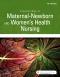 Foundations of Maternal-Newborn & Women's Health Nursing - Elsevier eBook on VitalSource, 7th Edition