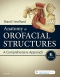 Anatomy of Orofacial Structures, 8th Edition