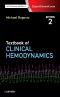 Textbook of Clinical Hemodynamics, 2nd Edition