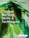 Clinical Nursing Skills and Techniques - Elsevier eBook on VitalSource, 9th Edition
