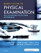 Seidel's Guide to Physical Examination, 9th Edition