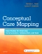 Conceptual Care Mapping - Elsevier eBook on VitalSource