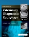 Textbook of Veterinary Diagnostic Radiology - Elsevier eBook on VitalSource, 7th Edition