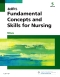 deWit's Fundamental Concepts and Skills for Nursing - Elsevier eBook on Vitalsource, 5th Edition