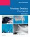 Veterinary Dentistry: A Team Approach, 3rd Edition
