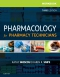 Workbook for Pharmacology for Pharmacy Technicians, 3rd Edition
