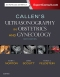 Callen's Ultrasonography in Obstetrics and Gynecology Elsevier eBook on VitalSource, 6th Edition